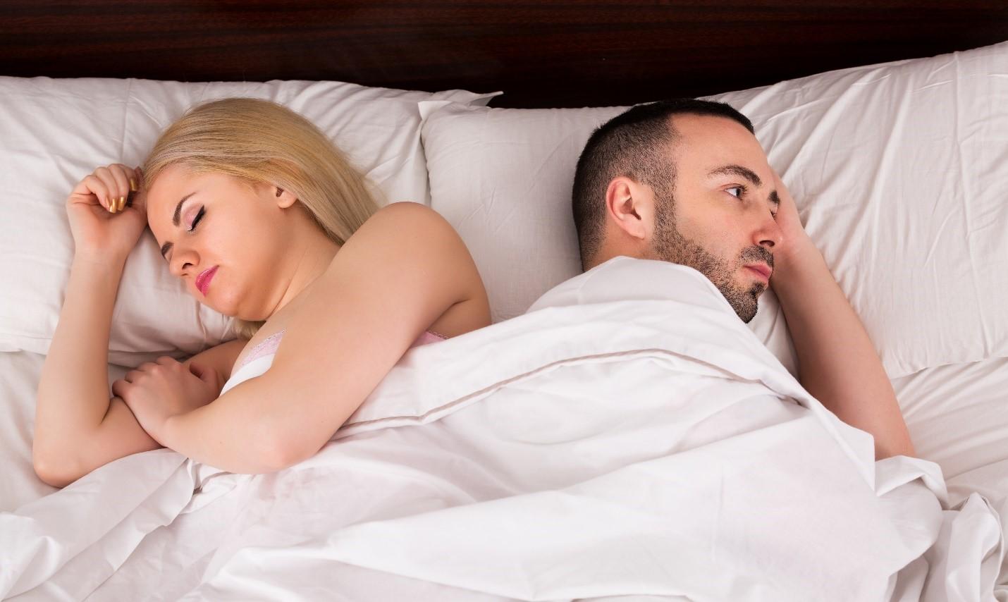 sleep-hypnosis-insomnia