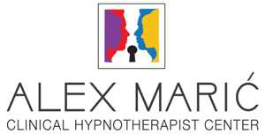 Alex Maric Hypnosis