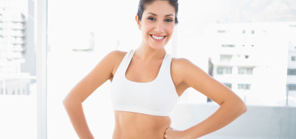 Stay active to feel good and look good with hypnotherapy weight loss sessions