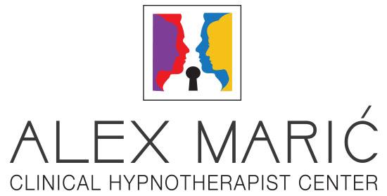 Alex Meric Clinical Hypnotherapist